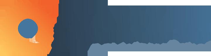 Piattino logo