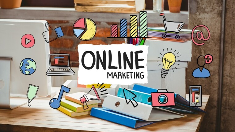 como fazer marketing digital