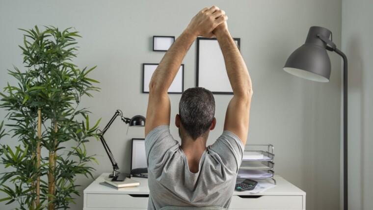 foco no home office